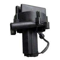 Air Injection Pump