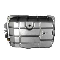 Automatic Transmission Pan