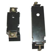 Automatic Transmission Parts, Misc.