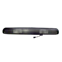 Backup Lamp Assembly