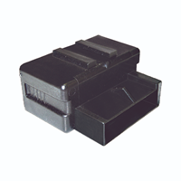 Chassis Control Module