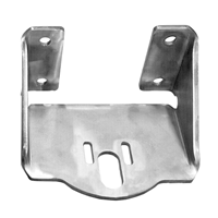 Chassis Mounts