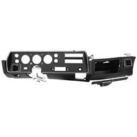 Dash & Console Parts