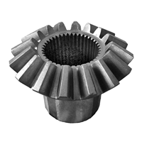 Differential Side Gears