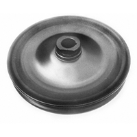 Engine Pulley, Misc