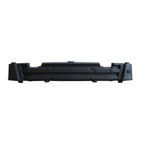 Front Bumper Impact Absorber
