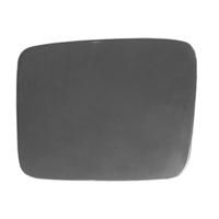 Headlamp Door-Cover