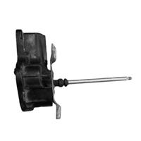 Headlamp Wiper Motor