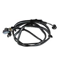 Lamp Wiring Harness