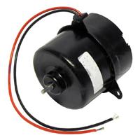 Radiator Conditioner Fan Motor