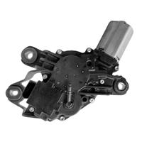 Rear Window Washer Motor