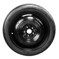 Spare Wheel Parts