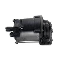 Suspension Compressor Pump