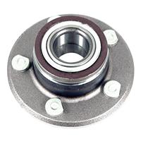 Wheel Bearing, Front
